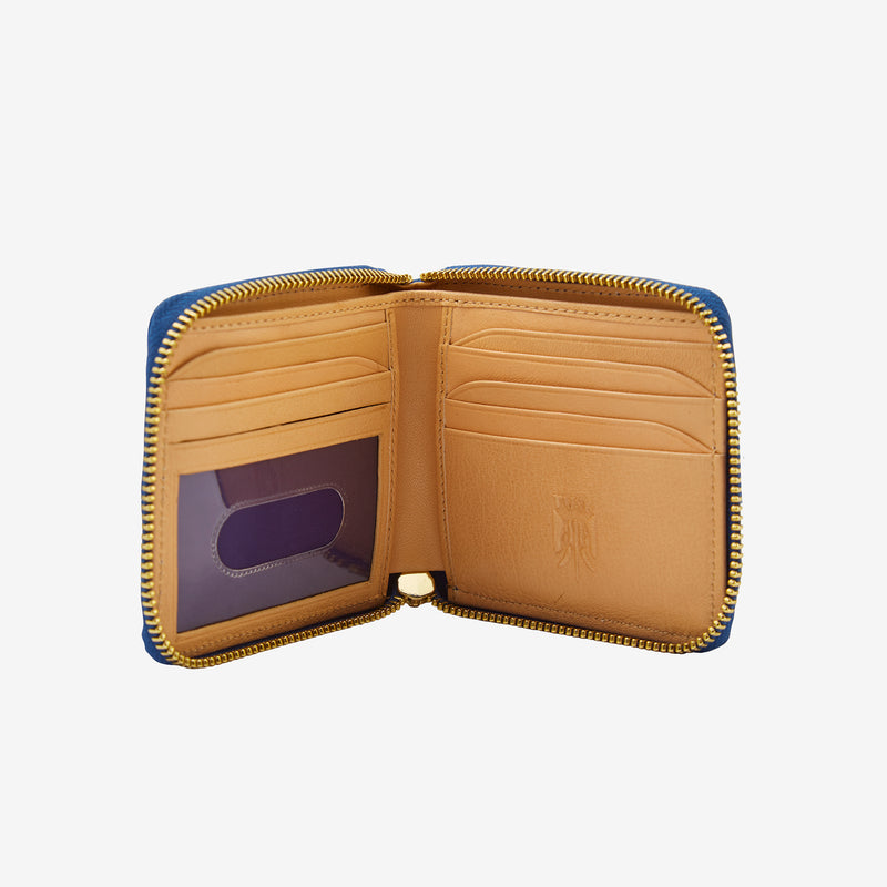 tusk-305-womens-leather-zip-aound-indexer-wallet-marine-open