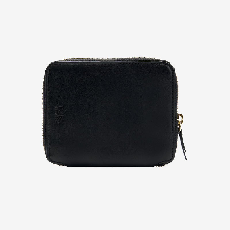 Joy Zip Around Wallet