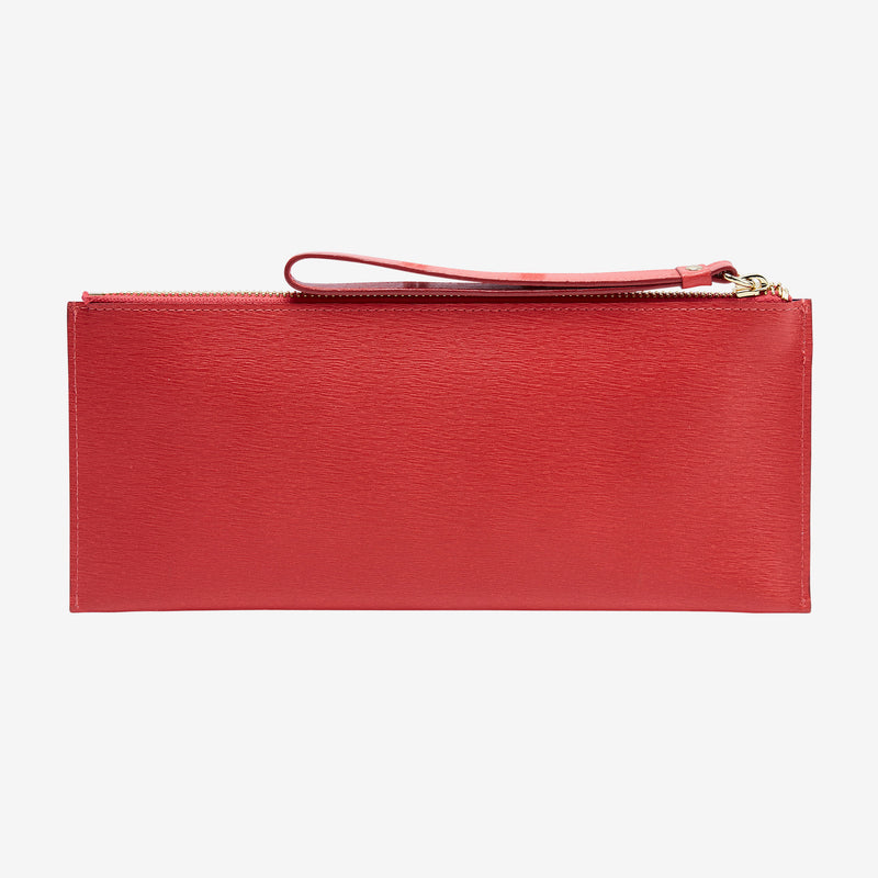 Madison Envelope Clutch
