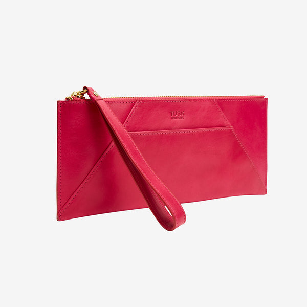 Tuscany Envelope Clutch
