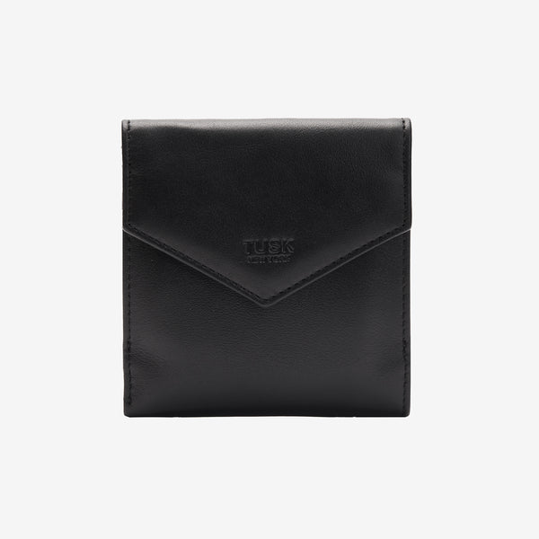 tusk-386-joy-smooth-leather-lshaped-indexer-black-front