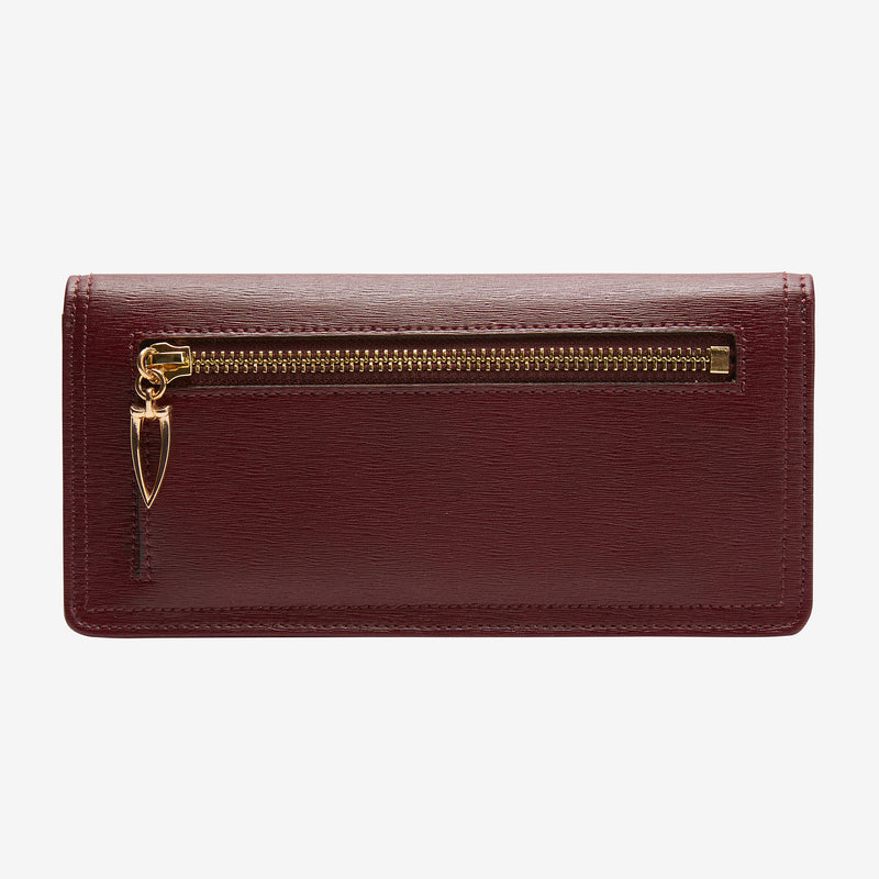 tusk-434-madison-saffiano-clutch-wallet-oxblood-back