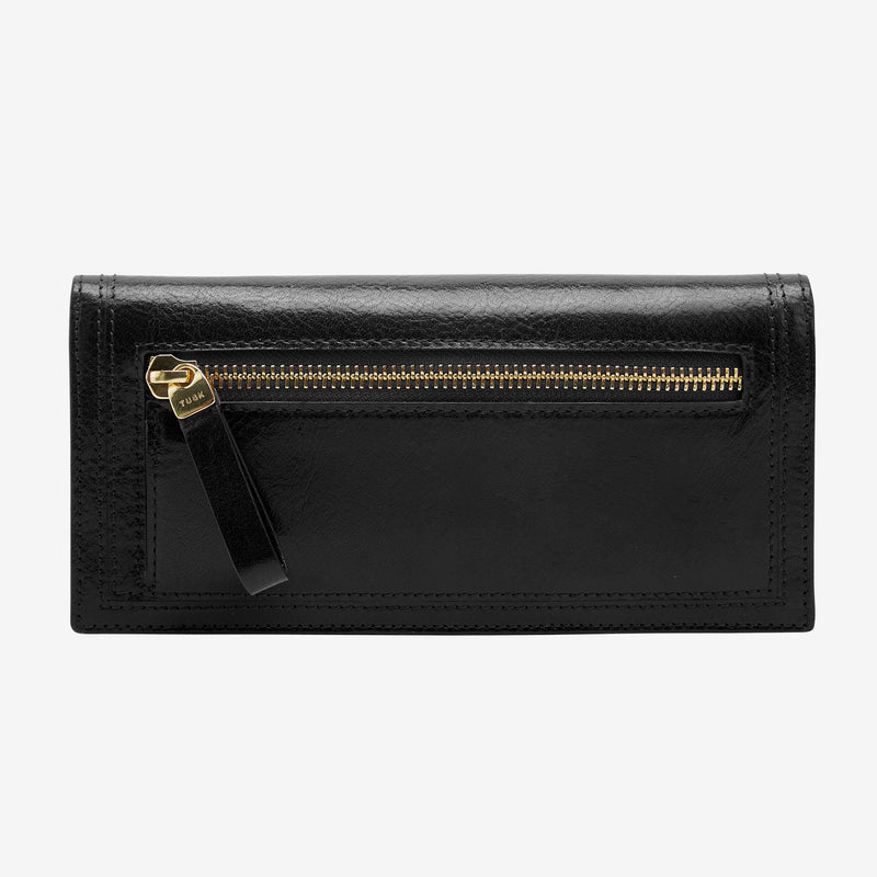 tusk-434-womens-clutch-wallet-black-back