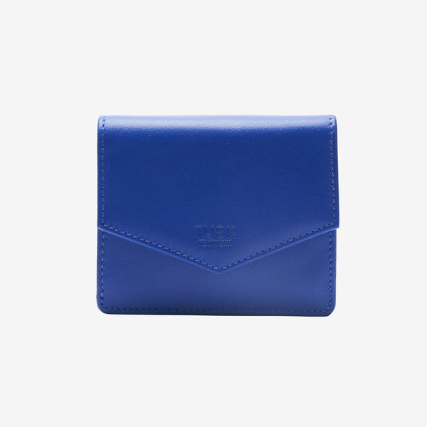 tusk-435-joy-leather-gusseted-french-wallet-iris-front