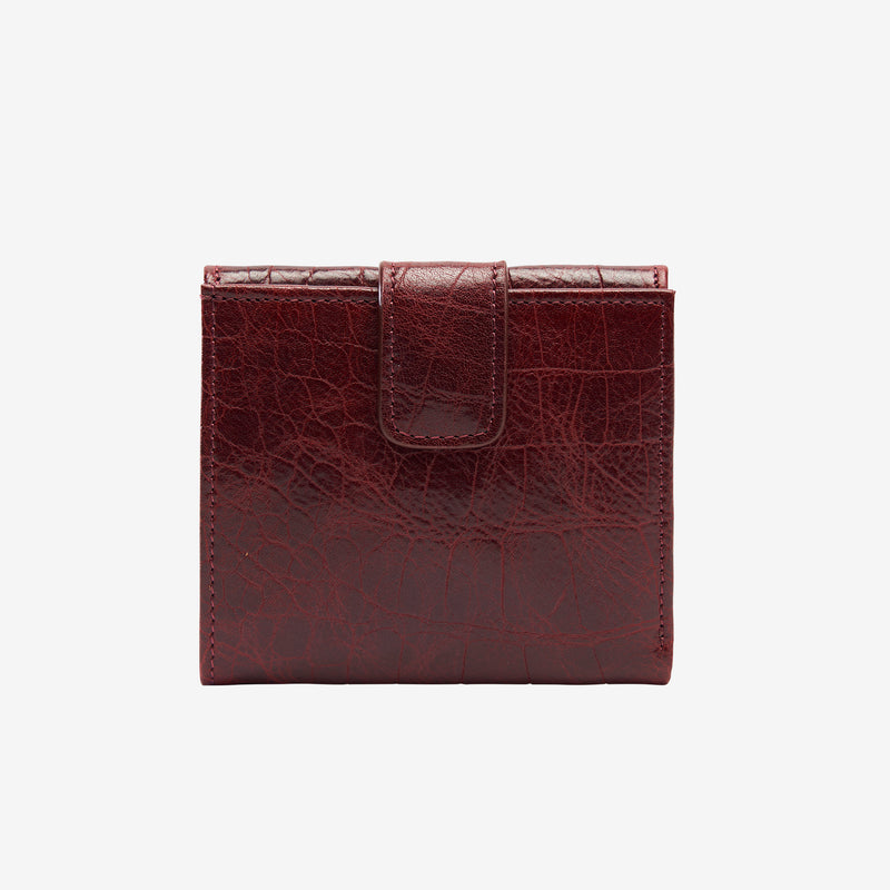 tusk-461-croco-printed-leather-indexer-wallet-oxblood-back
