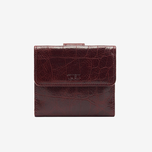 Matera Indexer Wallet