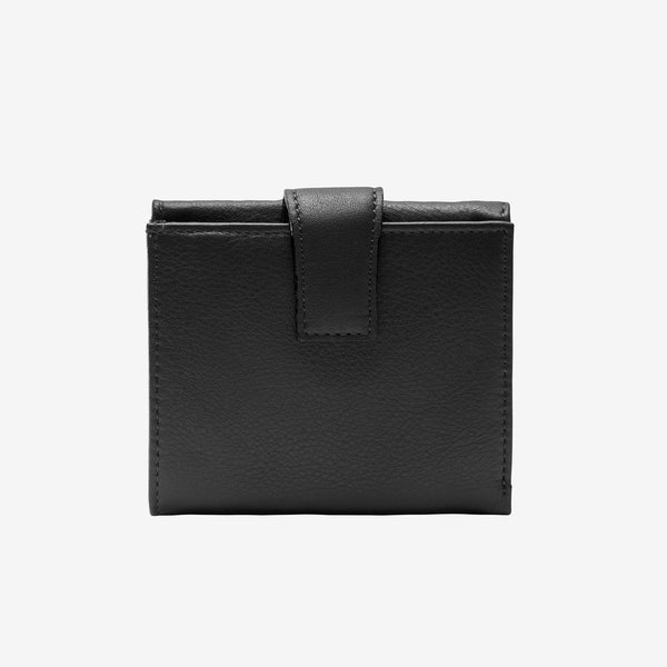 tusk-461-leather-indexer-wallet-black-back