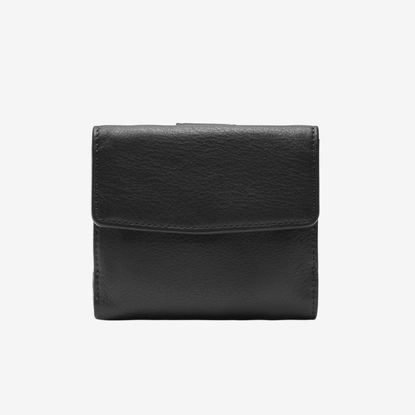 Donington Indexer Wallet