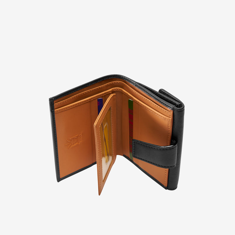 tusk-461-leather-indexer-wallet-black-open