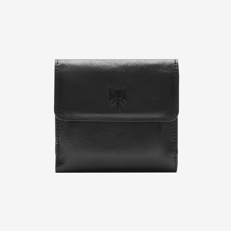Siam Indexer Wallet