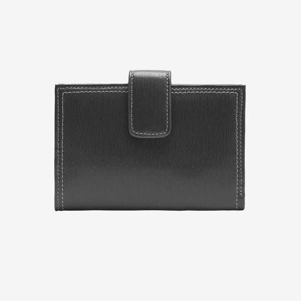 Madison Slim Wallet