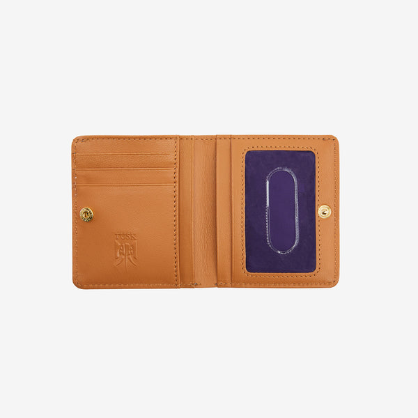 Orissa Evening Wallet