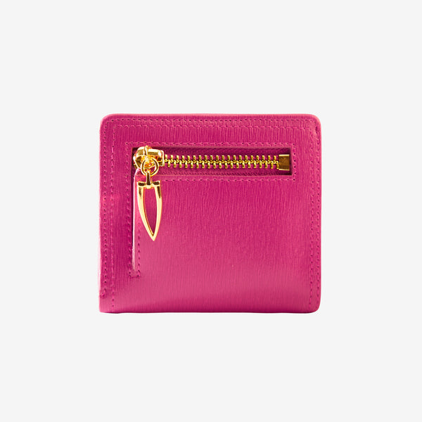 tusk-486-womens-madison-saffiano-leather-snap-evening-wallet-fuschia-back