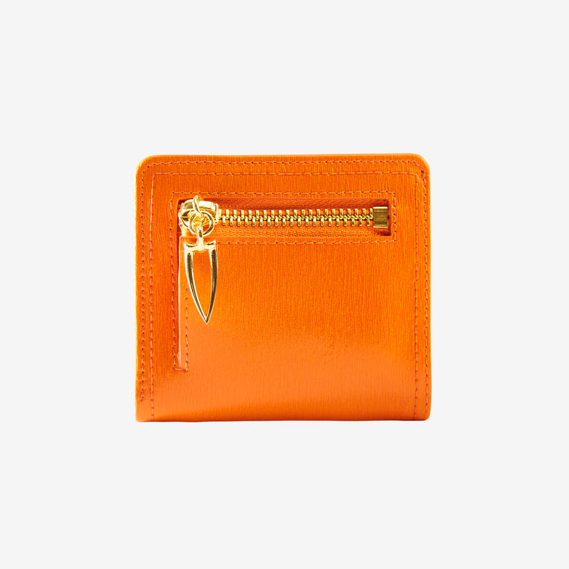 tusk-486-womens-madison-saffiano-leather-snap-evening-wallet-orange-back