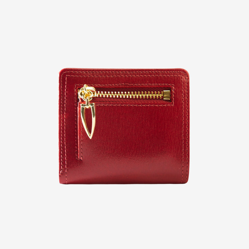 tusk-486-womens-madison-saffiano-leather-snap-evening-wallet-red-back