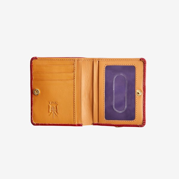 Madison Evening Wallet