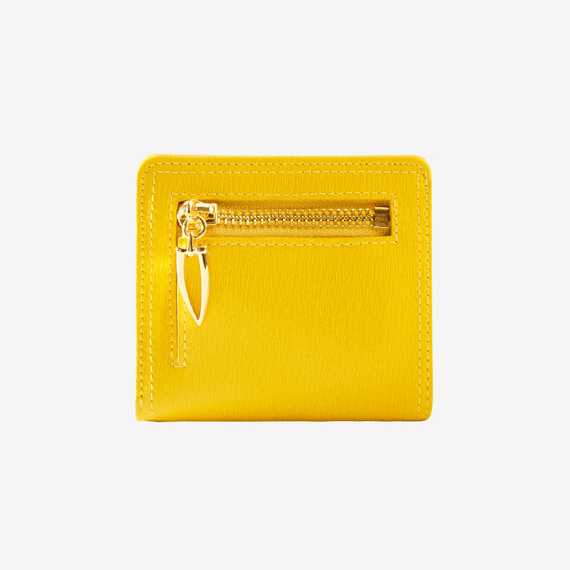 tusk-486-womens-madison-saffiano-leather-snap-evening-wallet-sun-back