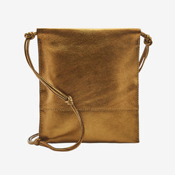 Alette Shoulder Bag