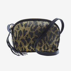 Mili Cross Body