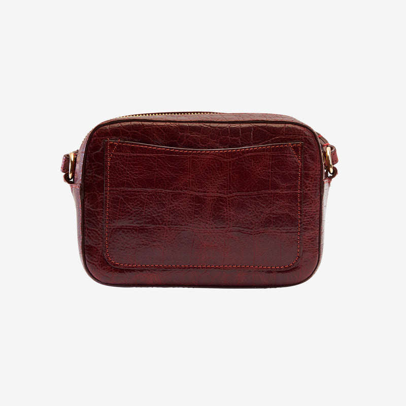 tusk-574-croco-printed-leather-camera-cross-body-bag-oxblood-back