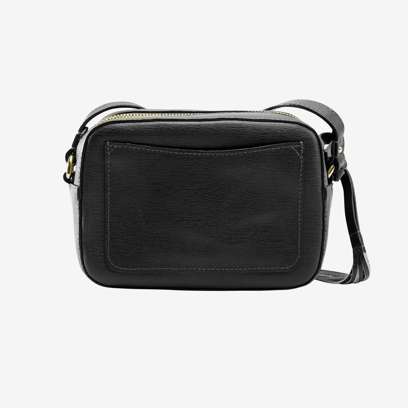 tusk-574-leather-camera-cross-body-bag-black-back