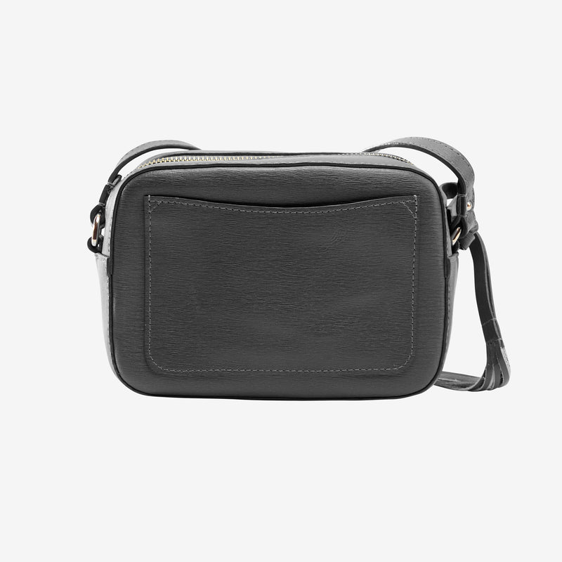 tusk-574-leather-camera-cross-body-bag-charcoal-back