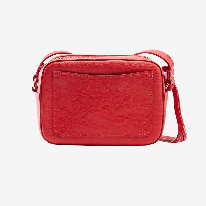 tusk-574-leather-camera-cross-body-bag-coral-back