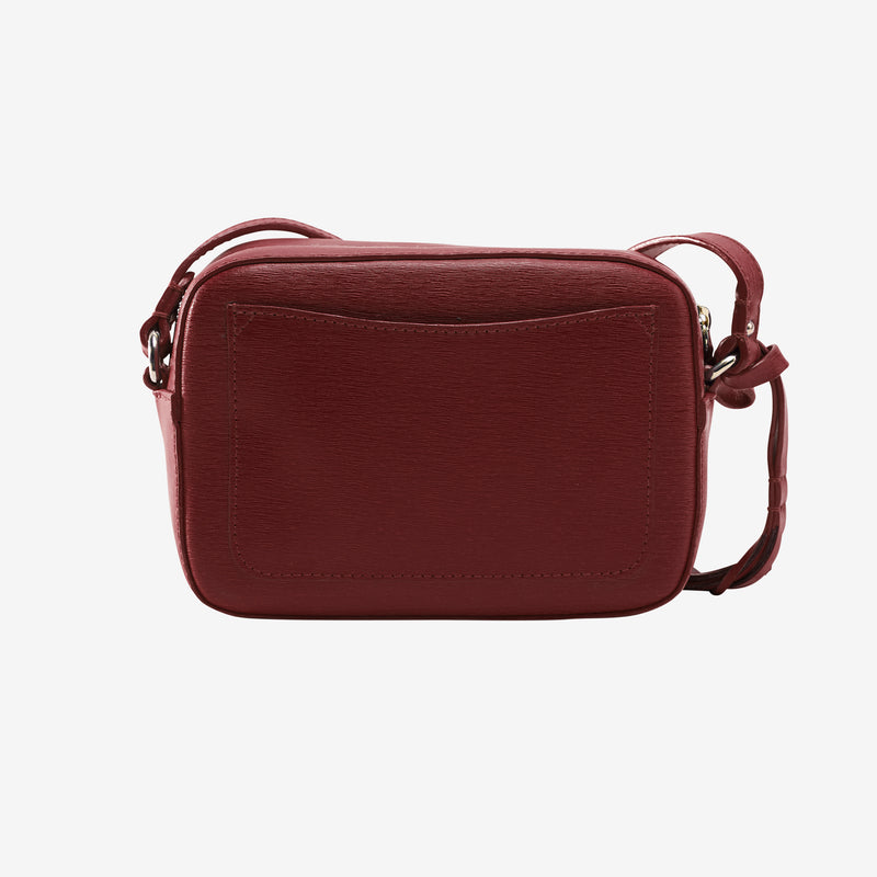 tusk-574-leather-camera-cross-body-bag-oxblood-back