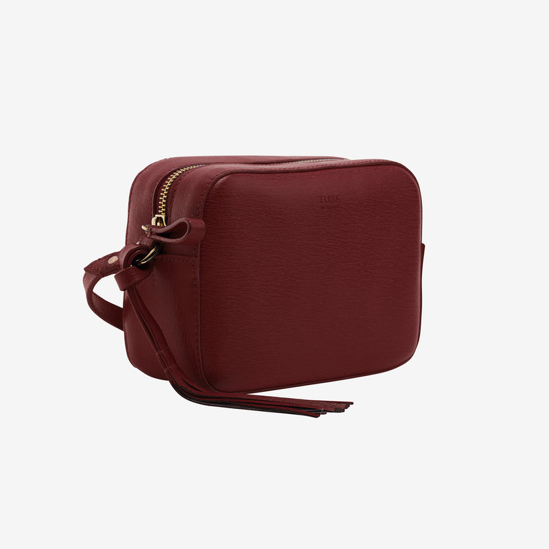 tusk-574-leather-camera-cross-body-bag-oxblood-side