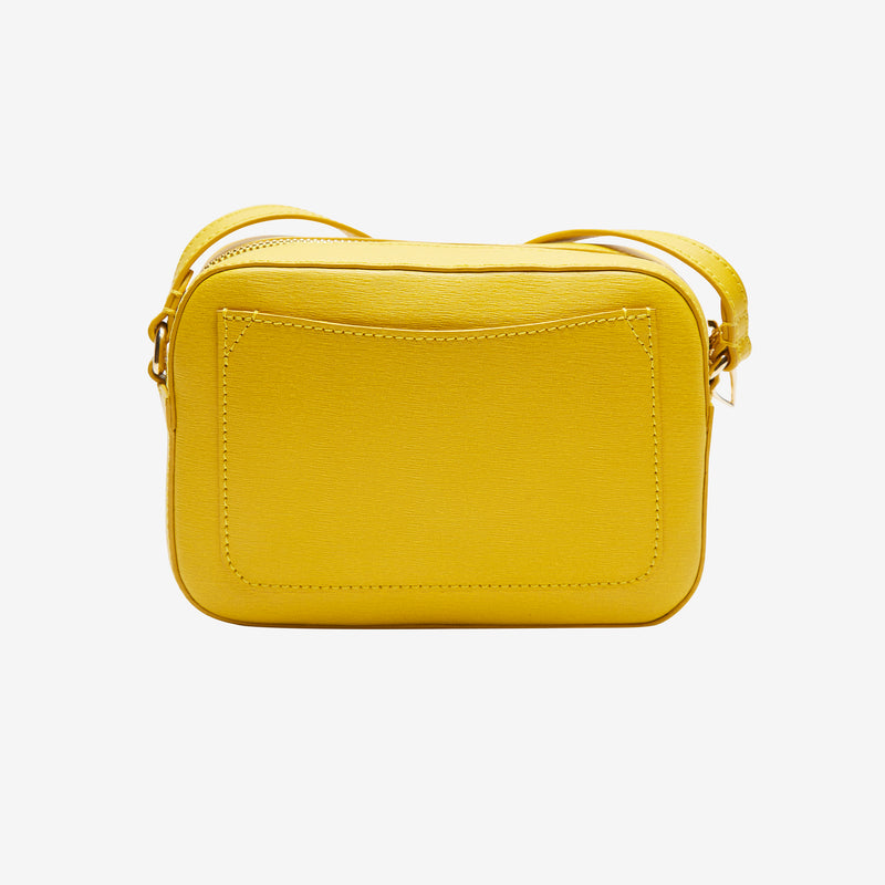 tusk-574-leather-camera-cross-body-bag-sun-yellow-back