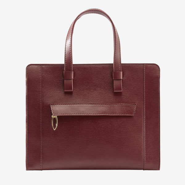 Madison Melba Satchel