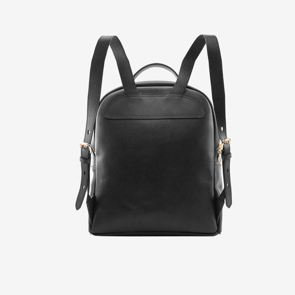 Madison Esperanza Backpack