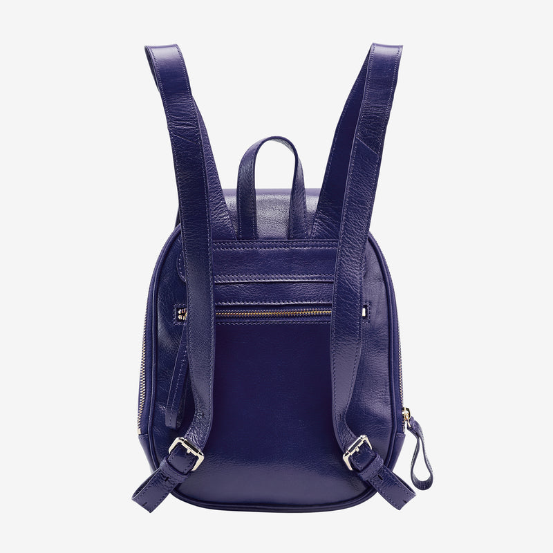 tusk-9898-rupi-leather-backpack-navy-back