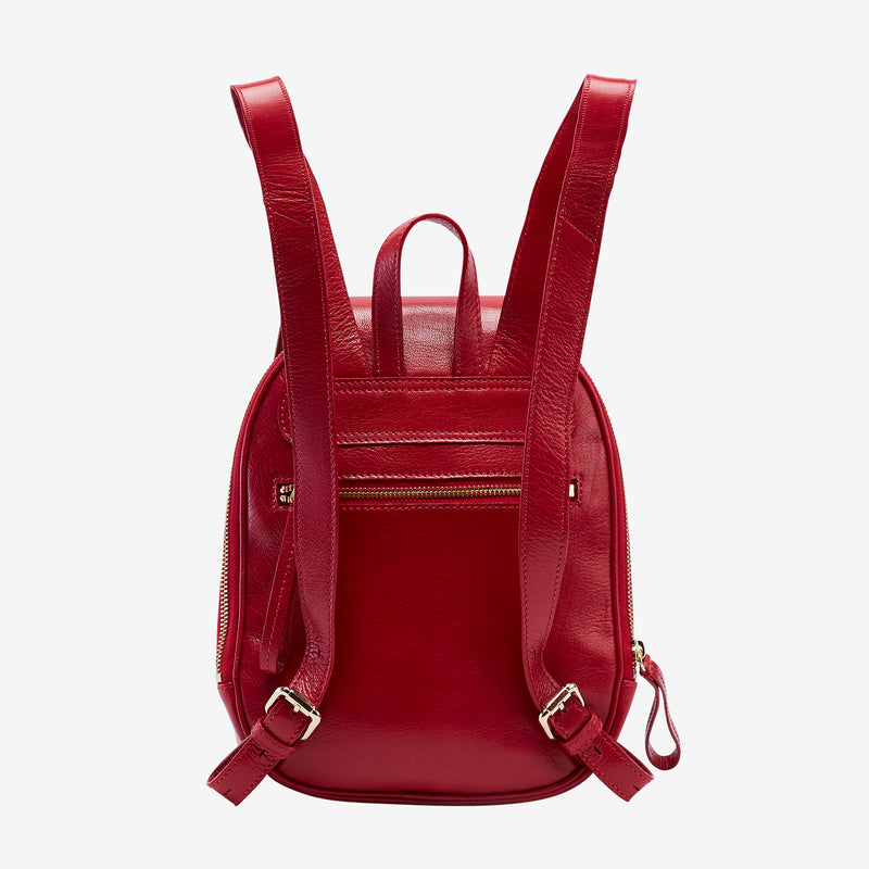 tusk-9898-rupi-leather-backpack-red-back
