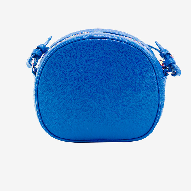 tusk-9900-round-leather-cross-body-bag-blue-back