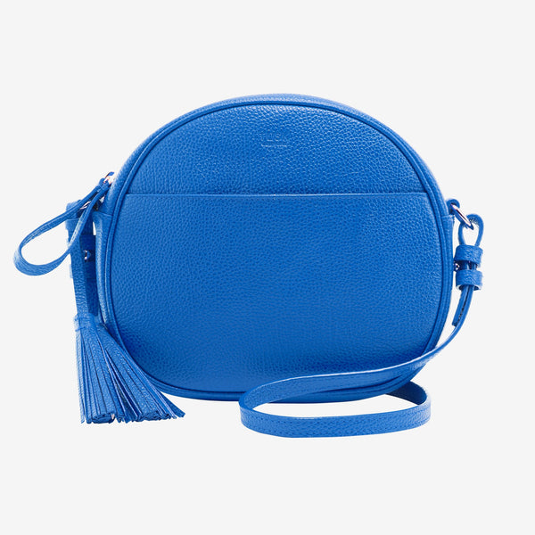 Lama Maya Cross Body