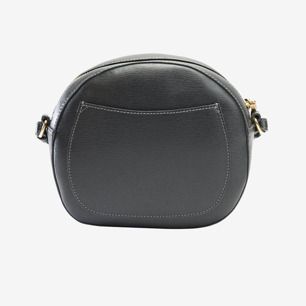 Madison Maya Cross Body