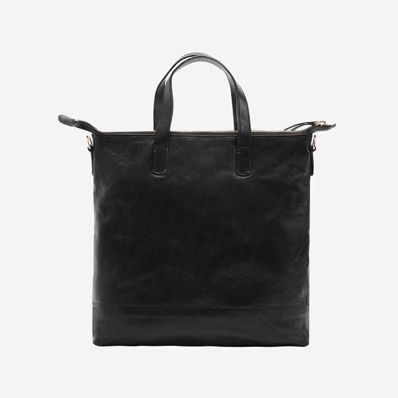 Lorna Medium Tote