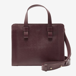 Madison Mini Melba Satchel