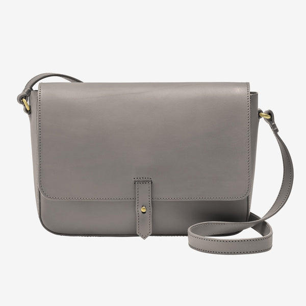 Nanette Cross Body