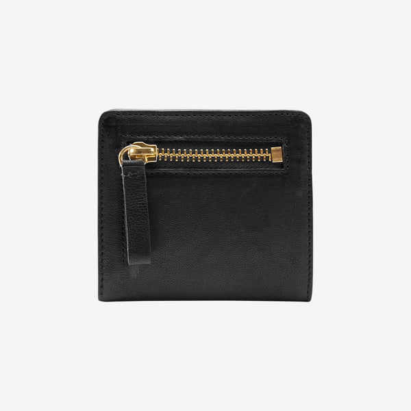 Alix Evening Wallet