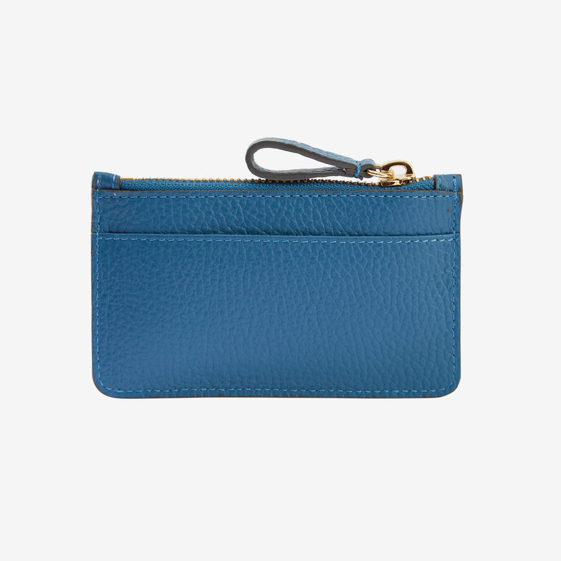 tusk-womens-ascot-pebblegrain-leather-380-top-zip-card-case-denim-back