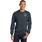 West Falls Conservation Society Gildan® - Heavy Blend™ Crewneck Sweatshirt