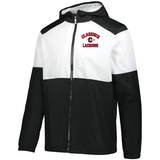 Clarence Boy's Lacrosse - Youth Series X Jacket