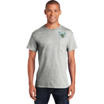West Falls Conservation Society Gildan® - Ultra Cotton® 100% Cotton T-Shirt with Pocket