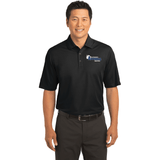 Northeastern Appraisal Assoc. Nike Tech Sport Dri-FIT Polo