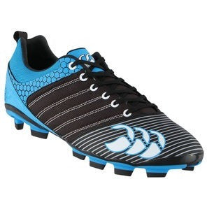 Canterbury Touch (Blade) Rugby Boot - Blue Bison Sports