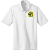 MEPS CornerStone® - Select Snag-Proof Polo