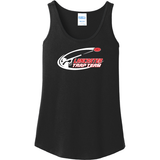 Lancaster Trap Team Port & Company® Ladies Core Cotton Tank Top