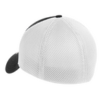 Clarence Boy's Lacrosse - New Era® - Stretch Mesh Cap